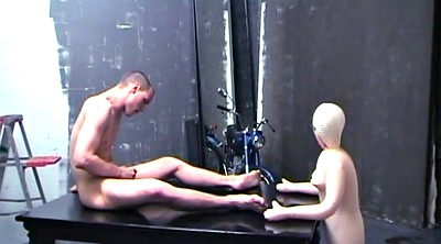 Doll, Sex doll, Amateur threesome, Dolls