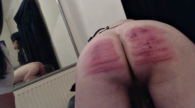 Caning, Spanking punishment, Punish