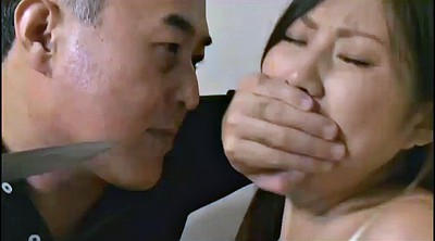 Mature creampie, Japanese big tits, Japanese hentai, Hentai mature, Japanese throat, Japanese deep throat