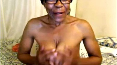 Black women, Mature cam, Women, Mature women