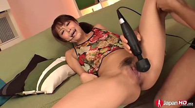 Japanese squirt, Japanese squirting, Japanese pee, Japanese dildo