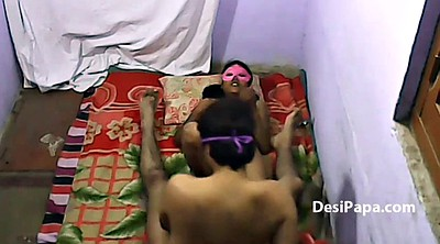 Indian teen, Mms, Indian mms, Scandal, Indian teens