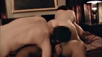 Swingers, Wife share, Share wife, Amateur wife share