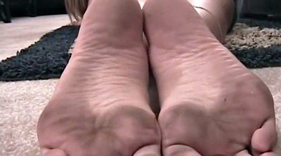 Footing, Dirty feet, Dirty foot, Bare foot, Girl feet