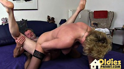 Swinger party, German blowjobs