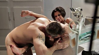 Bonnie rotten, Bonnie, Rough sex