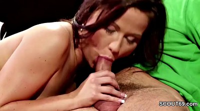 Old, Young anal, Boss, Extreme deep, Candid, Extreme anal