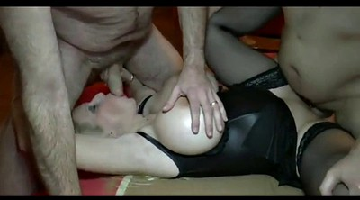 Arabic, Turkish, Wife orgasm, Fuck wife, French wife