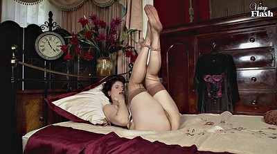 Mother, Vintage mature, Vintage mother, Vintage milf