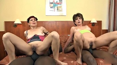 Bbc mature, Mature group, Bbc group, Mature orgy, Mature bbc, Granny bbc