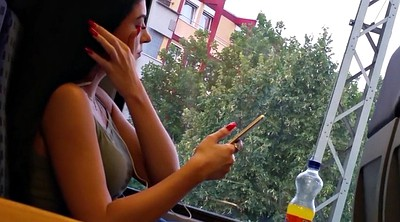 Turkish, Girl cam, Hidden girl
