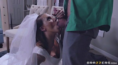 Juelz, Bride, Wedding, Dress, Wed, Juelz ventura