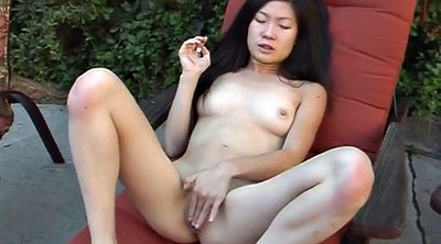 Japanese solo, Japanese pussy