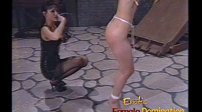 Pain, Slave girl, Spanked girl