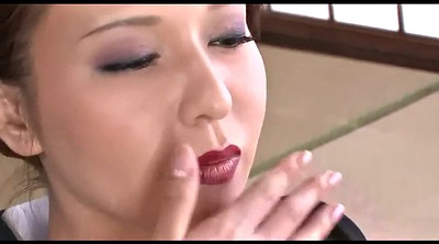 Japanese wife, Japanese solo, Mature solo, Japanese shaved, Asian solo