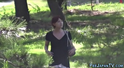 Japanese hd, Asian public, Pee japanese, Japanese peeing, Japanese outdoor, Japanese a