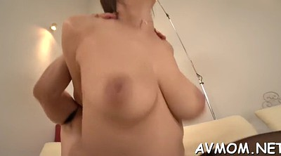 Japanese mature, Japanese blowjob, Mature japanese, Asian mature