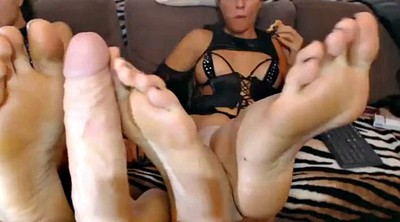 Mask, Suck feet, Masked, Foot girl, Teen foot, Teen feet