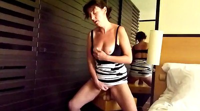 Dirty talk, Orgasm compilation, Dirty talking