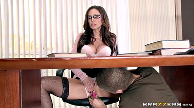 Kendra lust, Tongue, Big clit, Kendra, Clit
