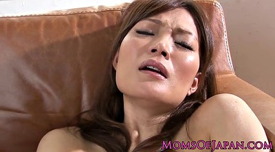 Japanese mature, Self, Japanese matures, Sex self