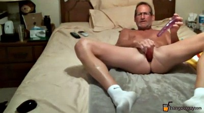 Alternative, Masturbation solo