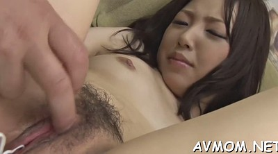 Mature gay, Mature japanese, Mature asian, Japanese mature blowjob, Gay men