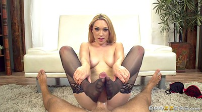 Stockings anal, Nice anal, Analized, Anal stocking