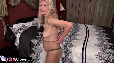 Granny solo, Old young, Solo hairy, Mature masturbation, Hairy mature solo