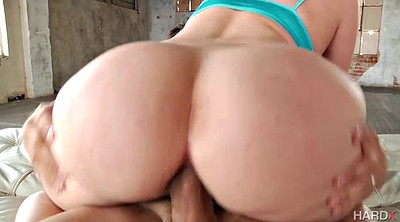 Licking ass, Face riding