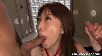Bdsm squirt, Asian squirting, Teen squirt, Squirts, Asian squirt