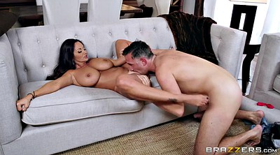Ava addams, Long cock, Long time