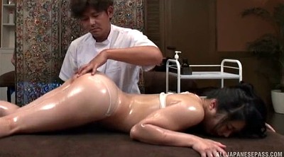 Japanese massage, Japanese panties
