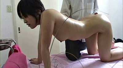 Japanese massage, Beauty japanese, Massage japanese, Japanese voyeur