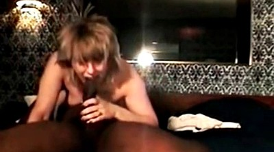 Swinger, Interracial, Black bull, Interracial amateur