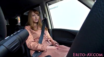 Bj, Japanese tits, Japanese outdoor
