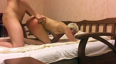 Moms, Russian mature, Russian mom, Amateur mom