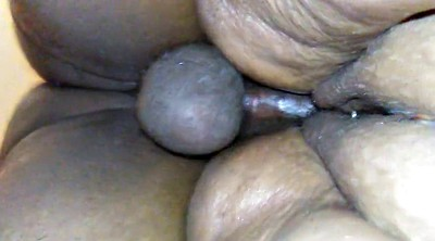 Old and young, Black bbw, Old black, Old bbw