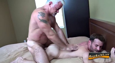 Bear, Mature gay, Hd mature, Hardcore hd