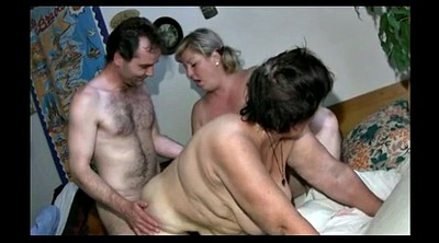 Hairy mature, Hairy bbw, Mature hairy, Big toy, Bbw hairy, Two man