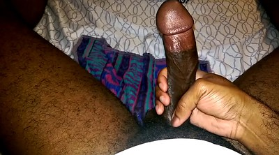 Black gay, Solo ebony