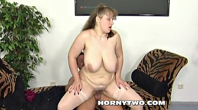 Anal granny, Mature granny, Stepmom seduce, Granny seducing
