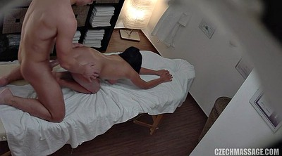 Massage fuck, Hidden massage, Hard fuck, Hidden cam massage, Massages