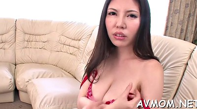 Japanese big, Asian mature, Mature asian, Japanese horny