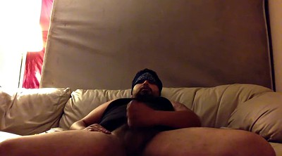 Bbw solo, Bbw webcam, Watching jerking