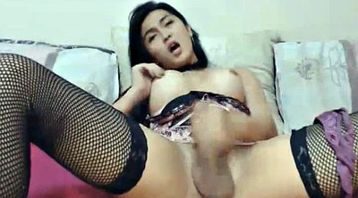Shemale on shemale, Tranny solo, Solo babes, Asian webcam