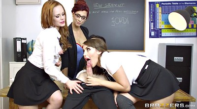Uniform, Classroom, Zoe, Sex doll, Zoe doll, Teacher and student