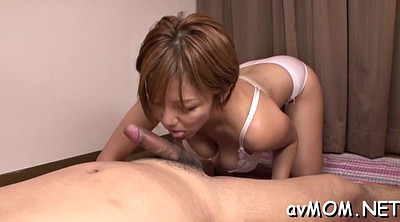 Japanese mature, Asian mature, Japanese m, Mature asian