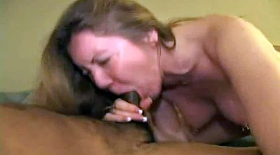 Wife interracial, Cuckold wife, Blacked wife, White wife