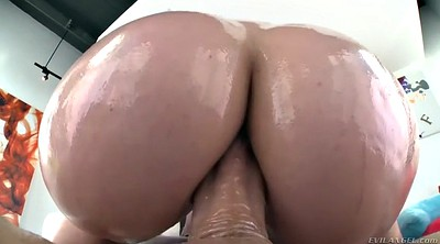 Chubby anal, Mandy muse, Face fuck, Face lick